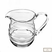 Sophie Conran Small Glass Pitcher
