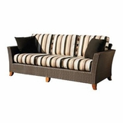 Carmel Outdoor Sofa