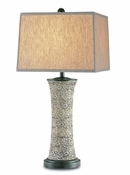 Pollock Table Lamp