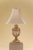 Academy Table lamp