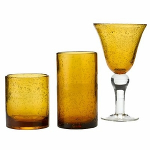 Bubble Glass - Save 20%