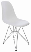 BHE Studio Dining Chairs