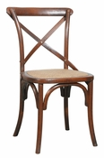 Bistro Bentwood Chair