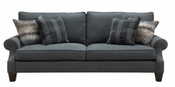 Upholstery - Save 25%