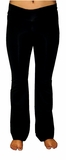 Women Organic Cotton Yoga Pant