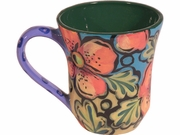 Whimsical - Mug