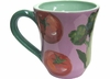 Farmer's Market/Purple - Mug