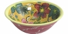 Tropical Flower - Large Mixing Bowl