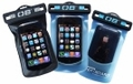 Waterproof iPhone� Cases