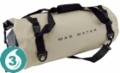 Waterproof Sportsman's Duffel Bag - 30L