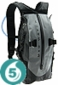 Mad Water Waterproof Action Sports Pack - Grey