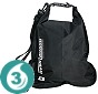 5L Dry Flat Waterproof Bag - Black