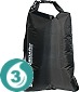 30L Dry Flat Waterproof Bag - Black