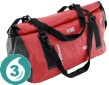 60L Dry Gear Waterproof Duffel
