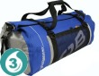 OverBoard Waterproof Duffel - 60L Blue