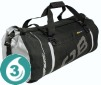 OverBoard Waterproof Duffel - 60L Black