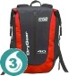 40L Dry Gear Waterproof Day Pack