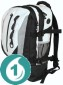 Adventure Backpack - White