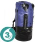 Waterproof Canyon Pack 7200