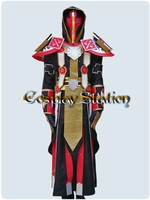 "World of Warcraft Paladin Judgement Cosplay Costume_<font color=""red"">New Arrival!</font>"