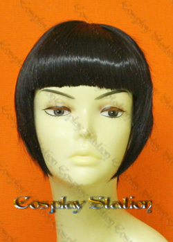 One Piece Bon Clay Custom Styled Cosplay Wig
