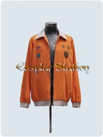 Ultimate Survivor Kaiji Commission Cosplay Costume