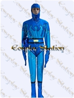 "Blue Beetle Cosplay Costume_<font color=""red"">New Arrival!</font>"