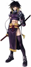 """Star Ocean Till The End of Time Albel Nox  Cosplay Costume_<font color=""""red"""">New Arrival!!</font>"""