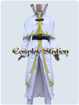 "DN Angel Krad Commission Cosplay Costume_<font color=""red"">New Arrival!</font>"