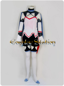 .Hack // Root Shino Cosplay Costume