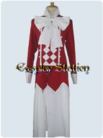 Pandora Hearts Alice Commission Cosplay Costume