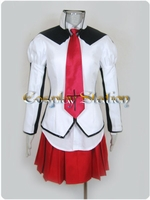 The Gentlemen's  Alliance Haine Otomiya Cosplay Costume