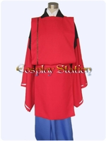Teenager Onmyoji Sakura Asagi Cosplay Costume