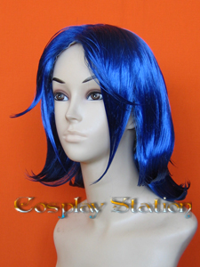 The Legend of Zelda Majora's Mask kafei Commission Cosplay Wig
