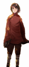 """Axis Powers Hetalia Cosplay Hong Kong Cosplay Costume_<font color=""""red"""">New Arrival!</font>"""