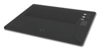 Flat Track Ultra Thin Real Time GPS Tracker