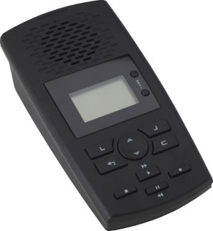 Telephone Voice Recorder Automatic Recording