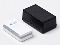 GPS Spark Nano Tiny Hidden GPS Tracker / Tracking Device - Real Time