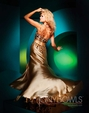 Tony Bowls Prom Dress 111701