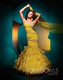 Tony Bowls Prom Dress 111729