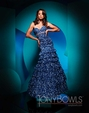 Tony Bowls Prom Dress 111732
