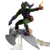Marvel Heroclix Fantastic Forces Green Goblin Veteran Figure