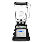 BlendTec Blenders and Mixers