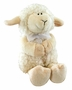 NEW Keepsake Singing Lamb
