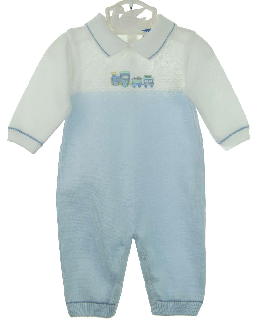 External Image - Baby Boy Coming Home Outfits