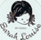 Sarah Louise for Baby Boys: Sizes Newborn to 6 Months (Including Preemie)