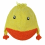 NEW Yellow Knit Duck Hat for Babies and Toddlers