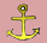 Sailor Dresses and Outfits for Girls