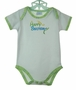 NEW Happy Birthday Romper for Baby Boys or Baby Girls
