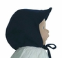 NEW Bailey Boys Navy Pinwale Corduroy Hat for Baby and Toddler Boys